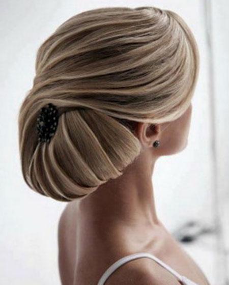 Super elegante e luxuoso.Fonte da imagem: Reprodução/Top New Ideas & Styles