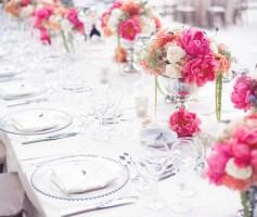Como Organizar um Casamento – 13 Dicas para uma Festa Inesquecível