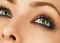 Dicas de Maquiagem: Passo a Passo para Ficar Linda Sem Gastar Nada