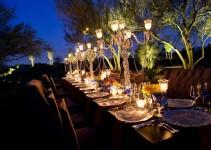 Mini Wedding: Organize um Casamento Aconchegante e Barato