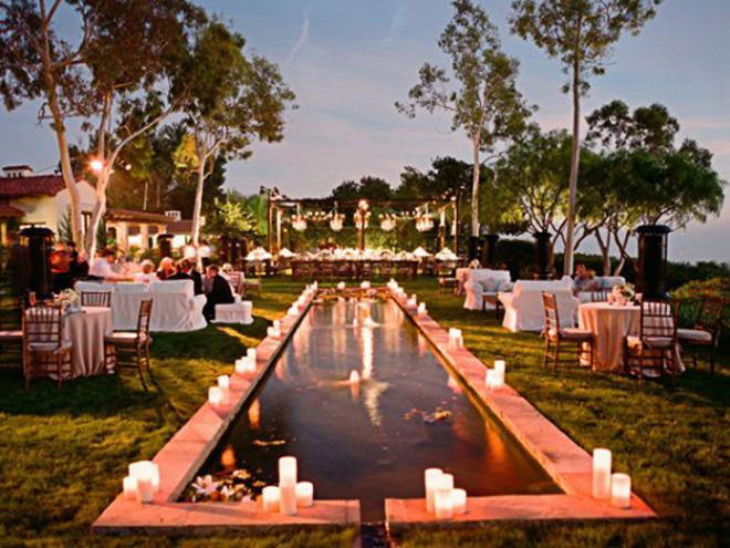 aprenda a organizar um charmoso e inesquecível mini wedding