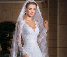 Vestidos de Noiva Aliexpress: 7 Modelos Lindos com um Preço que Você Nunca Viu