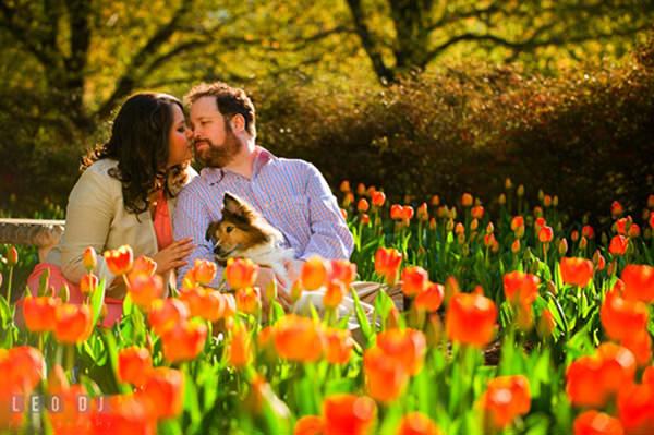 ideia-para-ensaio-pre-casamento-10
