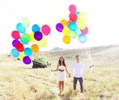 Ensaio Pré Casamento: 10 Ideias para Deixar suas Fotos Lindas e Divertidas