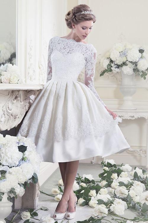 Que vestido de noiva de Princesa *-* IN LOVEEE