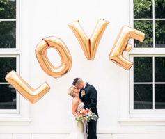 Decoração para Festa de Casamento: 7 Ideias para sua festa ficar Perfeita gastando Pouco!