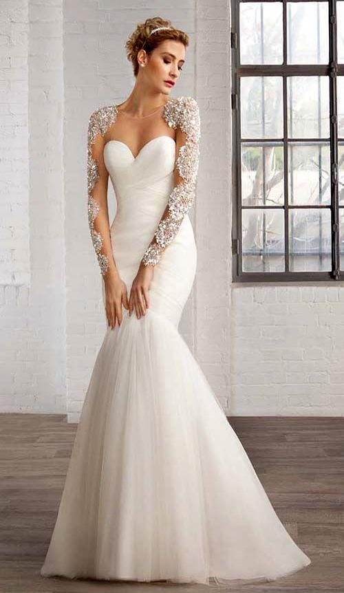 vestidos-de-noiva-sereia-11